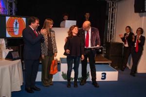 Premiazioni_e_serata_Giuseppe_Di_Mauro (45)