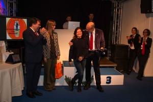 Premiazioni_e_serata_Giuseppe_Di_Mauro (46)