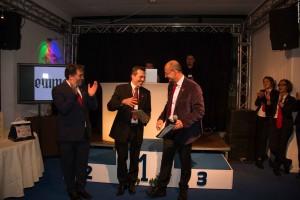 Premiazioni_e_serata_Giuseppe_Di_Mauro (48)