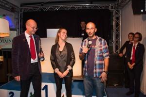 Premiazioni_e_serata_Giuseppe_Di_Mauro (49)