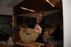 Premiazioni_e_serata_Giuseppe_Di_Mauro (5)