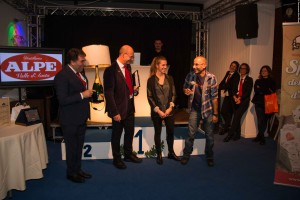 Premiazioni_e_serata_Giuseppe_Di_Mauro (50)