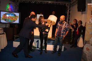 Premiazioni_e_serata_Giuseppe_Di_Mauro (51)