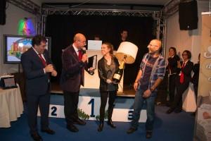 Premiazioni_e_serata_Giuseppe_Di_Mauro (52)