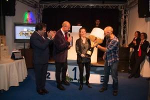 Premiazioni_e_serata_Giuseppe_Di_Mauro (53)