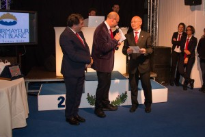 Premiazioni_e_serata_Giuseppe_Di_Mauro (54)