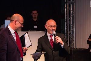 Premiazioni_e_serata_Giuseppe_Di_Mauro (55)