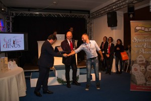 Premiazioni_e_serata_Giuseppe_Di_Mauro (56)