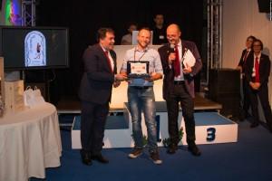 Premiazioni_e_serata_Giuseppe_Di_Mauro (57)