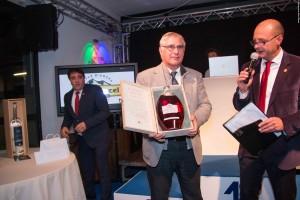 Premiazioni_e_serata_Giuseppe_Di_Mauro (59)