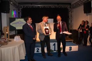 Premiazioni_e_serata_Giuseppe_Di_Mauro (60)