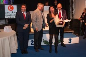 Premiazioni_e_serata_Giuseppe_Di_Mauro (61)