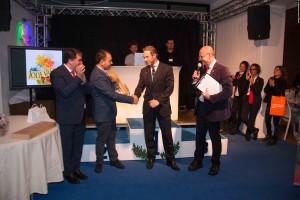 Premiazioni_e_serata_Giuseppe_Di_Mauro (62)