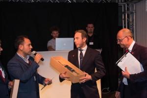Premiazioni_e_serata_Giuseppe_Di_Mauro (63)