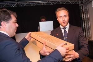 Premiazioni_e_serata_Giuseppe_Di_Mauro (64)