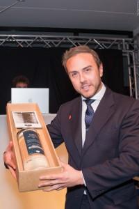 Premiazioni_e_serata_Giuseppe_Di_Mauro (65)