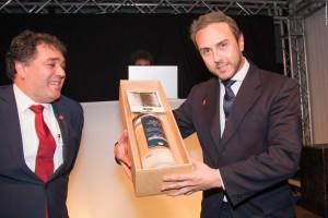 Premiazioni_e_serata_Giuseppe_Di_Mauro (66)