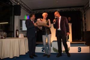 Premiazioni_e_serata_Giuseppe_Di_Mauro (67)