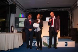 Premiazioni_e_serata_Giuseppe_Di_Mauro (69)