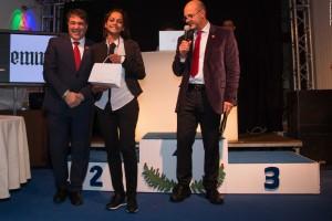 Premiazioni_e_serata_Giuseppe_Di_Mauro (70)