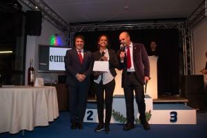 Premiazioni_e_serata_Giuseppe_Di_Mauro (71)