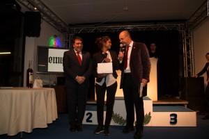 Premiazioni_e_serata_Giuseppe_Di_Mauro (72)