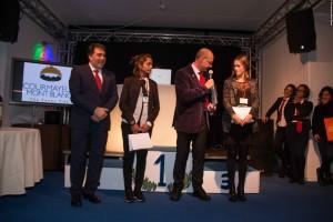 Premiazioni_e_serata_Giuseppe_Di_Mauro (73)