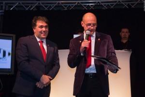 Premiazioni_e_serata_Giuseppe_Di_Mauro (74)