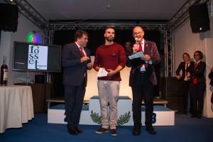 Premiazioni_e_serata_Giuseppe_Di_Mauro (75)