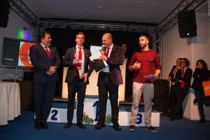 Premiazioni_e_serata_Giuseppe_Di_Mauro (76)