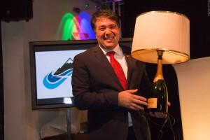Premiazioni_e_serata_Giuseppe_Di_Mauro (77)
