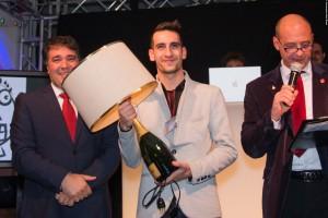 Premiazioni_e_serata_Giuseppe_Di_Mauro (78)