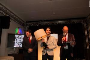 Premiazioni_e_serata_Giuseppe_Di_Mauro (79)
