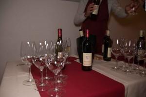 Premiazioni_e_serata_Giuseppe_Di_Mauro (8)