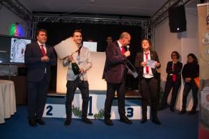 Premiazioni_e_serata_Giuseppe_Di_Mauro (80)