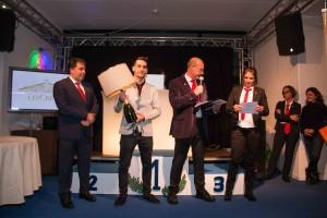 Premiazioni_e_serata_Giuseppe_Di_Mauro (81)