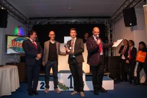 Premiazioni_e_serata_Giuseppe_Di_Mauro (82)