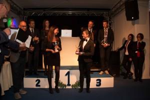 Premiazioni_e_serata_Giuseppe_Di_Mauro (84)