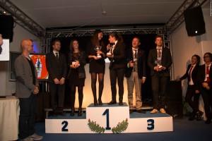 Premiazioni_e_serata_Giuseppe_Di_Mauro (85)