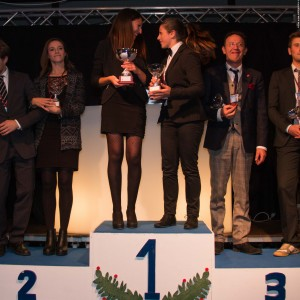 Premiazioni_e_serata_Giuseppe_Di_Mauro (89)