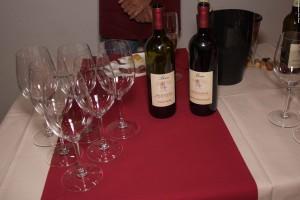 Premiazioni_e_serata_Giuseppe_Di_Mauro (9)