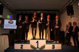 Premiazioni_e_serata_Giuseppe_Di_Mauro (91)