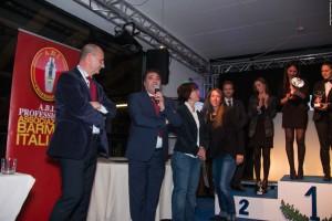 Premiazioni_e_serata_Giuseppe_Di_Mauro (93)