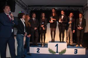 Premiazioni_e_serata_Giuseppe_Di_Mauro (94)