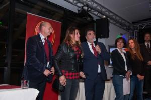 Premiazioni_e_serata_Giuseppe_Di_Mauro (95)