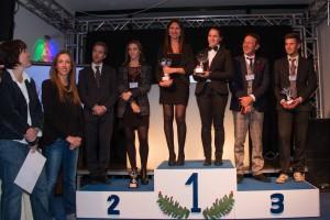 Premiazioni_e_serata_Giuseppe_Di_Mauro (96)