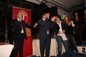 Premiazioni_e_serata_Giuseppe_Di_Mauro (97)