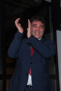 Premiazioni_e_serata_Giuseppe_Di_Mauro (98)