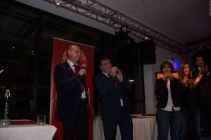 Premiazioni_e_serata_Giuseppe_Di_Mauro (99)