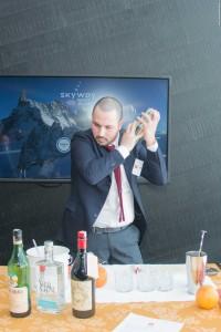 SkyWayCocktailCompetition_primaparte_Giuseppe_Di_Mauro (39)
